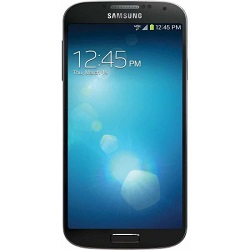 Unlock phone Samsung Galaxy S4 Available products