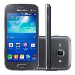 Unlocking by code Samsung Samsung Galaxy S II TV