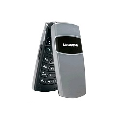 How to unlock Samsung X156