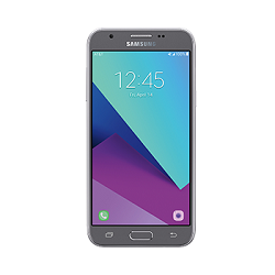 Unlocking by code Samsung Galaxy J3 (2017)