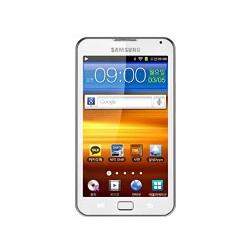 Unlocking by code Samsung Galaxy Player 70 Plus