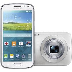 Unlocking by code Samsung SM-C115