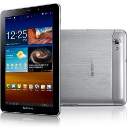 Unlocking by code Samsung P6800 Galaxy Tab 7.7