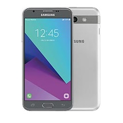 Unlocking by code Samsung Galaxy J3 Emerge