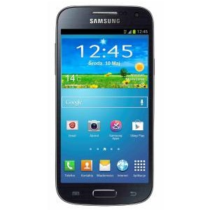 How to unlock Samsung Galaxy S4 mini