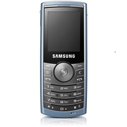Unlocking by code Samsung J150