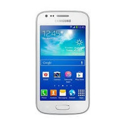 Unlocking by code Samsung Galaxy Ace 3