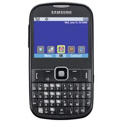 Unlocking by code Samsung Freeform III SCH R380