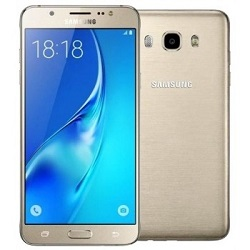Unlocking by code Samsung Galaxy J5