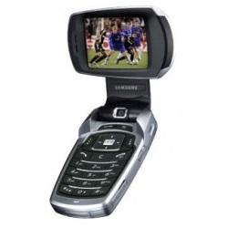 Unlocking by code Samsung P920A