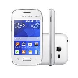 Unlocking by code Samsung Galaxy Pocket 2