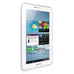 Unlocking by code Samsung Galaxy Tab 3 7.0 P3200