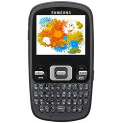 Unlocking by code Samsung R355C