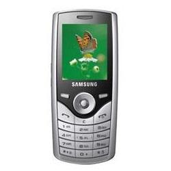 Unlocking by code Samsung J165