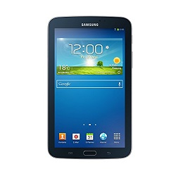 Unlocking by code Samsung Galaxy Tab 3 7.0 P3210