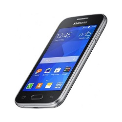 How to unlock Samsung G318H