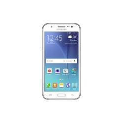 Unlocking by code Samsung Galaxy J5 J500FN
