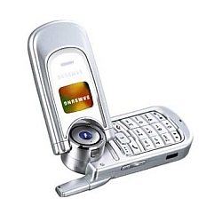 Unlocking by code Samsung P730
