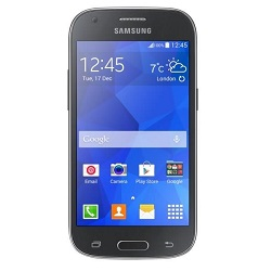 Unlocking by code Samsung Galaxy Ace 4