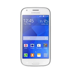 Unlocking by code Samsung Galaxy Ace 4 LTE