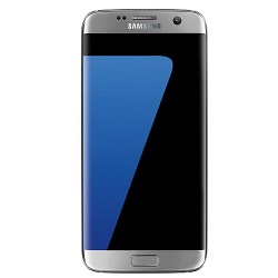 How to unlock Samsung Galaxy S7 edge