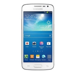 Unlocking by code Samsung G3812B Galaxy S3 Slim