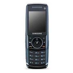 Unlocking by code Samsung A736