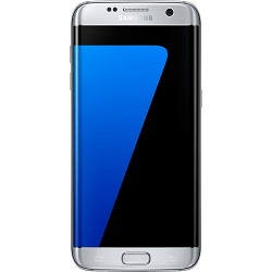 Unlocking by code Samsung Galaxy S7 edge G935