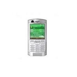 Unlocking by code Samsung P950
