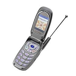 Unlocking by code Samsung SCH-A670