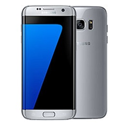 How to unlock Samsung Galaxy S7 G930