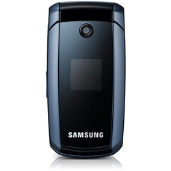 How to unlock Samsung J400