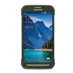 How to unlock Samsung Galaxy S5 Active | sim-unlock net