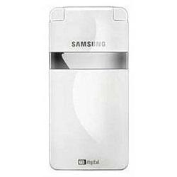 Unlocking by code Samsung I6210
