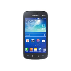 Unlocking by code Samsung Galaxy Ace III Duos