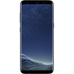Unlock phone Samsung Galaxy S8 Available products