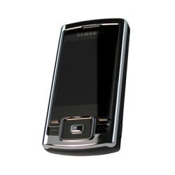 Unlocking by code Samsung P960