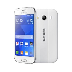Unlocking by code Samsung Galaxy Ace LTE