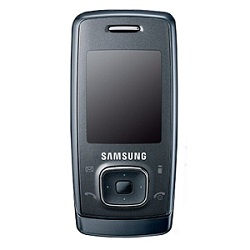 Unlocking by code Samsung S720I