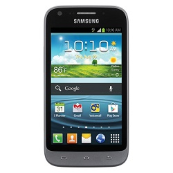 Unlocking by code Samsung Galaxy Victory 4G LTE L300