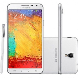 How to unlock Samsung Galaxy Note 3 Neo Duos