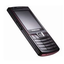 Unlocking by code Samsung S7220