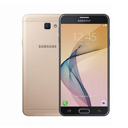 Unlocking by code Samsung Galaxy J7 prime