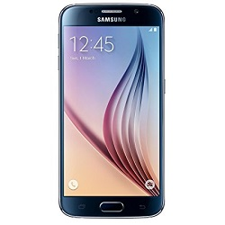 Unlocking by code Samsung SM-G920T