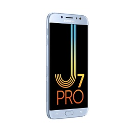 How to unlock Samsung Galaxy J7 Pro