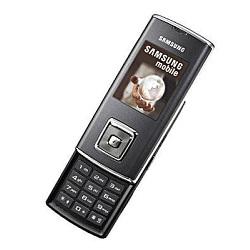 Unlocking by code Samsung J600V