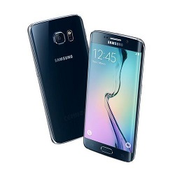 Unlocking by code Samsung SM-G928I