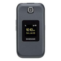 Unlocking by code Samsung M370