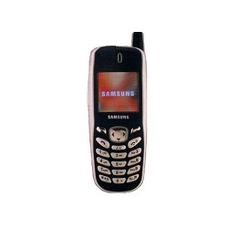 Unlocking by code Samsung X710A
