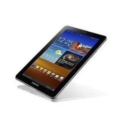 Unlocking by code Samsung Galaxy Tab 7.7